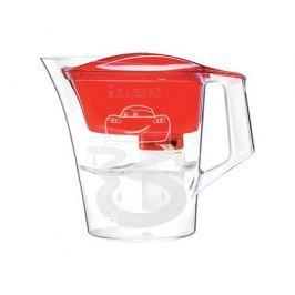Фильтр для воды Барьер «Тачки» 4 л