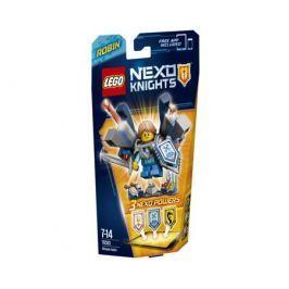 Конструктор LEGO Nexo Knights 70333 Робин Абсолютная сила