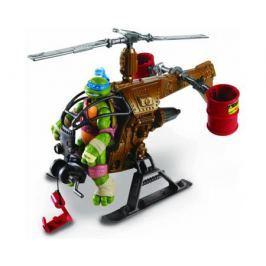 Вертолет Playmates «Черепашки Ниндзя»