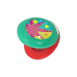 Кастаньеты PlayGo 4120