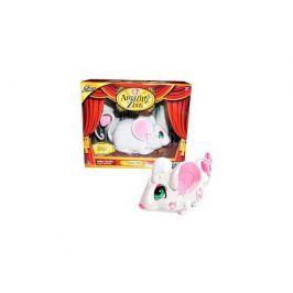 Игровой набор Amazing Zhus «Мышка-циркач» в ассортименте
