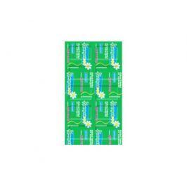 Пластины от комаров для фумигатора Комарикофф «Детские»