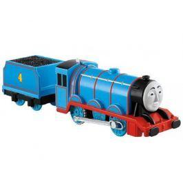 Базовый паровозик Thomas&Friends «Томас и его друзья» в ассортименте