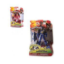 Машинка-трансформер Bandai «Power Rangers: Dino Charge» в ассортименте