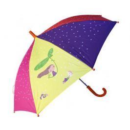 Зонтик ВВ-Тойз «Трость»
