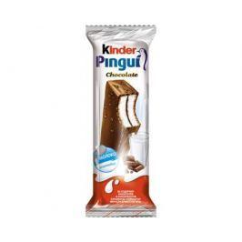 Пирожное Kinder Pingui Шоколад 30 г