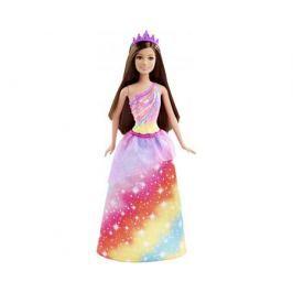 Кукла Barbie «Принцесса» в ассортименте