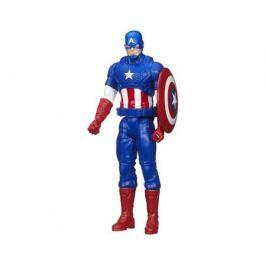 Фигурка Avengers «Титаны: Мстители» 30 см в ассортименте