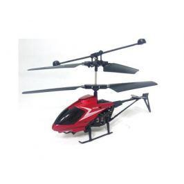 Вертолет на радиоуправлении Властелин Небес «Оса»