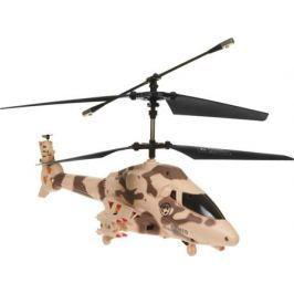 Вертолет на инфракрасном управлении ABtoys с гироскопом