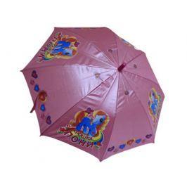 Зонтик ВВ-Тойз «Крошка Пони» 40 см