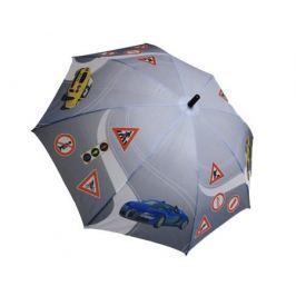 Зонтик ВВ-Тойз «Дорожное движение» 40 см