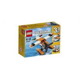 Конструктор LEGO Creator 31028 Гидроплан