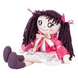 Кукла Little YOU «Анюта» 49 см