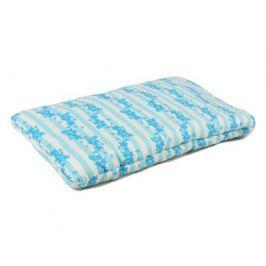 Подушка Mona Liza с нетканым волокном 40х60 см