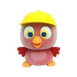 Интерактивная игрушка Brix'n clix «Птенец Пи-ко-ко» в ассортименте