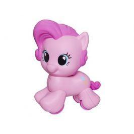 Фигурка Playskool «My Little Pony - Пинки Пай»