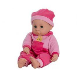 Кукла Смартик «Лили»