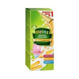 Печенье Heinz с 5 мес. 180 г