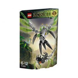 Конструктор LEGO Bionicle 71300 Уксар Тотемное животное Джунглей