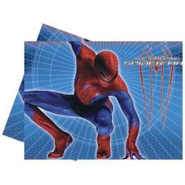 Скатерть «Человек-Паук - Невероятный» 120x180 см