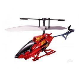 Вертолет Silverlit «Air Trojan» 2-х канальный в ассортименте