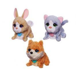 Интерактивная игрушка Furreal Friends «Поющие зверята»