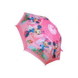 Зонтик Disney «Минни»
