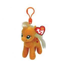 Брелок My Little Pony «Пони Apple Jack»