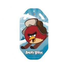 Ледянка 1Toy «Angry Birds» 92 см