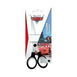 Ножницы Disney Cars 15 см