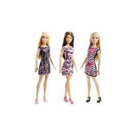 Кукла Barbie «Стиль» 30 см в ассортименте