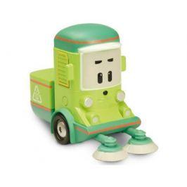 Машинка SilverLit «Poli Robocar: Клини»
