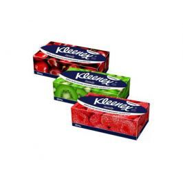 Салфетки Kleenex «Family» 150 шт.