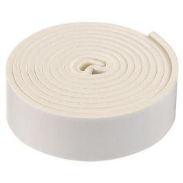 Защитная лента Happy baby «Protecting Tape» с липучкой 2 м
