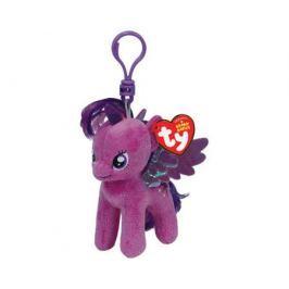 Брелок My Little Pony «Twilight Sparkle»