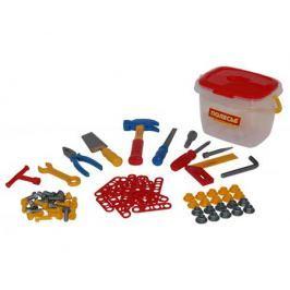 Игровой набор Полесье «Инструменты»