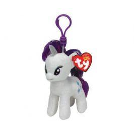 Брелок My Little Pony «Пони Rarity»
