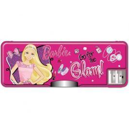 Пенал Barbie