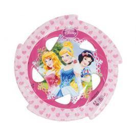 Летающий диск John «Принцессы» 24 см