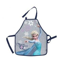 Фартук Disney Frozen