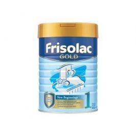 Молочная смесь Friso Фрисолак Gold 1 с рождения 800 г