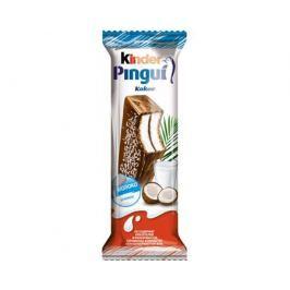 Пирожное Kinder Pingui Кокос 30 г