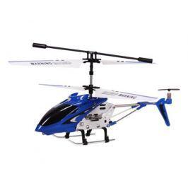 Вертолет на радиоуправлении Властелин Небес «Стриж»
