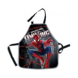 Фартук Spider-Man
