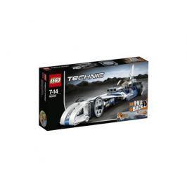 Конструктор LEGO Technic 42033 Рекордсмен