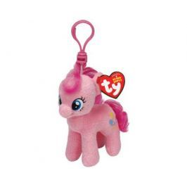 Брелок My Little Pony «Пони Pinkie Pie»