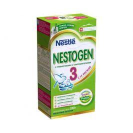 Молочный напиток Nestogen 3 с 12 мес. 350 г