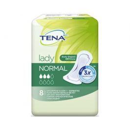 Прокладки урологические Tena Lady Normal, 8 шт.