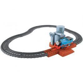 Игровой набор Thomas&Friends «Водонапорная башня» моторизированный